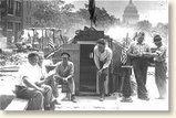 #1 Historical Website   The Bonus Armyyy   Scoop.it