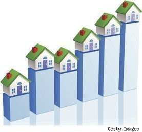 How Rising Mortgage Rates Might Cool a Hot Housing Market - AOL Real Estate (blog) | Real Estate and Mortgages | Scoop.it