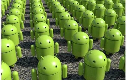 Minha Vida Digital: 10 aplicativos que irão expandir os recursos do seu Android