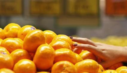 SA water curbs to hit citrus exports@Offshore stockbrokers | Stockbroker | Scoop.it