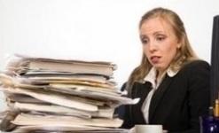 STRESS au TRAVAIL: Des effets collatéraux du leadership transformationnel | Intelligence émotionnelle | Scoop.it