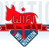 WiFiNovation