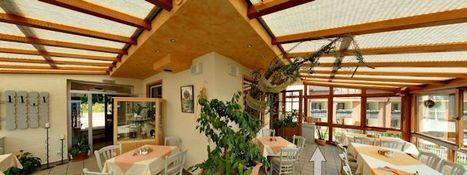 Hundehotel Bergfried | Urlaub mit Hund | Scoop.it