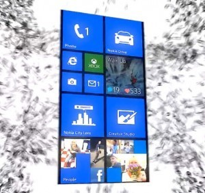 Instagram to launch on Windows Phone by 2012-end | Real Tech News | Scoop.it