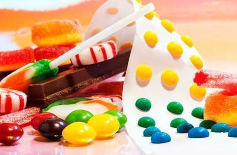 The Strange Link Between Junk Food and Depression | Ethics of eating | Scoop.it
