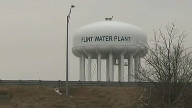 MODERN RESOURCES: Whose to blame for Flint, Michigan's toxic tap water? | > Poverty | Scoop.it
