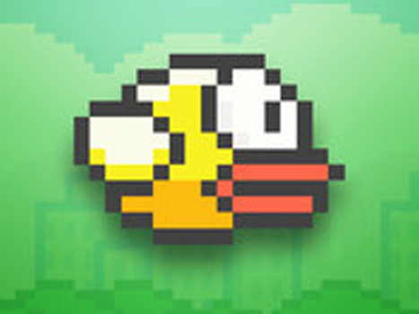 A 'Dark Pattern' In Flappy Bird Reveals How Apple's Mysterious App Store Ranking Algorithm Works | App Store Marketing and Optimization | Scoop.it