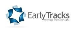 EarlyTracks | Enterprize | Analyse sémantique | Scoop.it