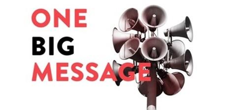 Es el momento de mirar hacia adentro | Medios Sociales y Marketing Digital | Scoop.it