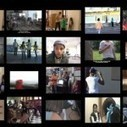 How World Film Collective is changing the world with mobile movies ... | Books, Photo, Video and Film | Scoop.it