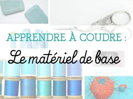 Crafty Bitches - Blog DIY, Couture, Déco, Vintage. Tuto couture, Do it yourself, décoration, rétro. | Blog DIY et bonnes idées | Scoop.it