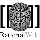 List of cognitive biases - RationalWiki | Cognitive Science - Artificial Intelligence | Scoop.it