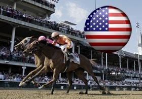Horse Racing Tips   American Horse Race Betting Tips Online   Something You Want To Know   Scoop.it