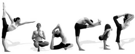 The Best Tips to Improve Your Practice Yoga | The Healthy Tips | Scoop.it