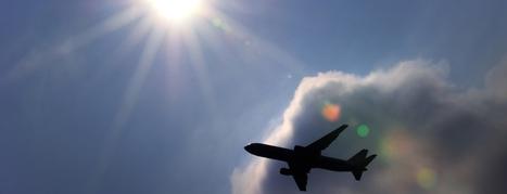 Owegoo: a Travel Service That Puts Activities Ahead of Desitinations - The Next Web | Tourism Picks | Scoop.it