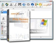 Recovers Photo from digital camera memory card effortlessly! | AppleXsoft File Recovery | Scoop.it