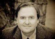 Workmen's Comp expert James Moore serves clients across USA | Insurance | Scoop.it