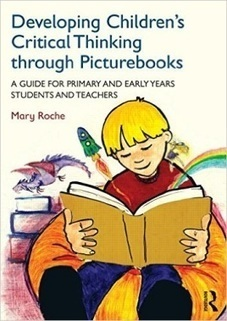 Developing Children's Critical Thinking through Picturebooks | 21st Century Literacy and Learning | Scoop.it
