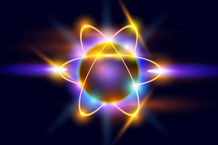 Wacky Physics: New Uncertainty about the Uncertainty Principle   Brains & Things   Scoop.it