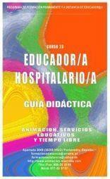 Cursos tambien para Latinoamerica - Cursos educadores, cursos educacion | Cursos Latinoamerica educacion | Scoop.it