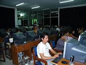 Los ejes del aprendizaje con las Tics. | Formació Educació TIC i TAC | Scoop.it