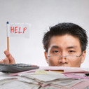 Do I Need To Hire A Tax Attorney? - Ayar Law Group | Tax Law | Scoop.it