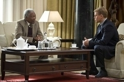 Mandela on Leadership: Inspire Others to Exceed Their Own Expectations - Forbes | Leading Choices | Scoop.it
