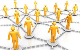 Redes sociales y aprendizajes ubicuos: así en las aulas como en la vida | Debates : Educación y TIC | educ.ar | Educación, Tecnologías y más... | Scoop.it