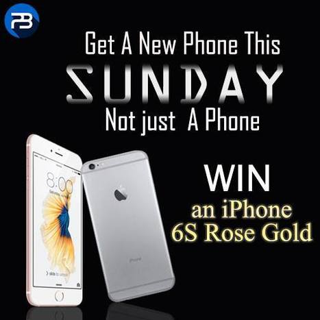 play poker game Get a new phone this Sunday and it's not just a phone it's an iPhone 6S. Play the main event on 22nd november (Entry: 5000 VIP Points) and satellites everyday at 12 AM (Entry: 500 V...   online poker in India   Scoop.it