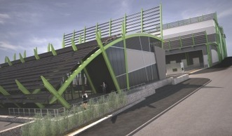 M+W wins £200m Hull green power plant Ι Construction Enquirer | Energy from The Waste | Scoop.it
