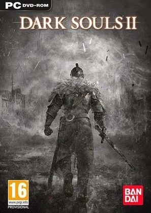 Dark Souls II Reloaded PC Download | Download Full Version PC Games For Free: | videogamespots.com | Scoop.it