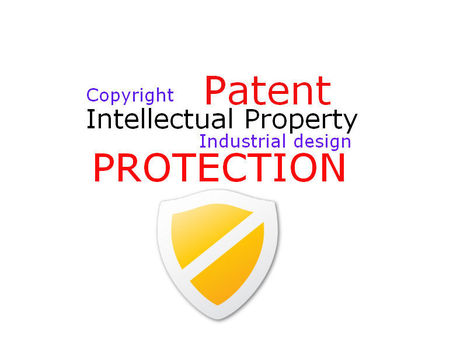 Protecting your Intellectual Property in Bulgaria | Bulgarian Law | Scoop.it
