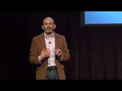 You're Already Awesome. Just Get Out of Your Own Way!: Judson Brewer MD, Ph.D. | Mindfulness & The Mindful Leader | Scoop.it