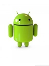 What is Android ? | Technology | Scoop.it