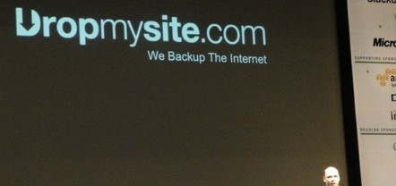 M&A Heats Up: Asia's DropMySite Buys Orbitfiles To Play Backsies In USA | Startup Revolution | Scoop.it