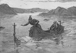 La Obtención de Excalibur | El Rey Arturo | Scoop.it