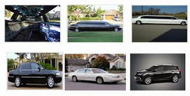 Aali Very Services: Limousine Service in Elgin Illinois | Aal Livery Services | Scoop.it