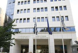"""Για σκάνδαλα στον ΕΟΤ """"μέχρι το 2009″ μιλούν οι συνδικαλιστές ...   Ελληνική πολιτική αντι-προσώπευση   Scoop.it"""