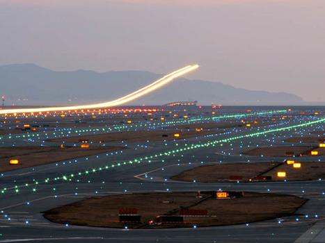 Classements IATA : Delta, Ryanair, Emirates et les autres | IFE, IFEC | Scoop.it