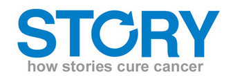 The New Ecommerce: Launching Story of Cancer Store | Startup Revolution | Scoop.it