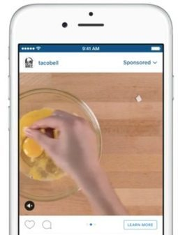 Instagram lanza su formato publicitario carrusel de vídeo   Marketing en la Ola Digital   Scoop.it