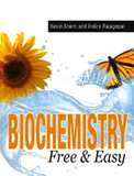 Biochemistry Free and Easy | Department of Biochemistry and Biophysics | Virology and Bioinformatics from Virology.ca | Scoop.it