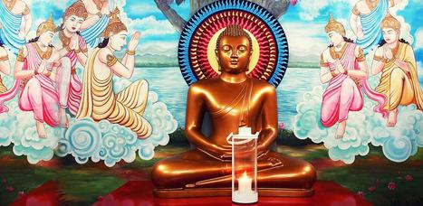 Sri lanka Tour | Compass India Holidays | Scoop.it
