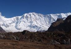 Nepal Trekking - Nepal Trekking Tours   Trekking in Nepal   Scoop.it