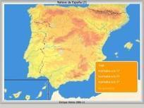 Mapas Flash Interactivos de Enrique Alonso | tec2eso23 | Scoop.it