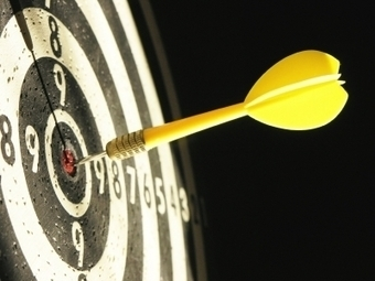 5 key collaboration trends for 2013   Collaboration, Project & file Management   Scoop.it