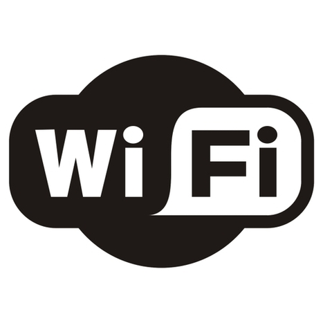 Media Future: Wi-Fi rides in to save mobile - MarkLives.com | Carrier Wi-Fi and Wi-Fi Offload | Scoop.it