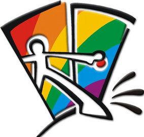Reflexiones de un profesor gay fuera del armario. | Educacion, ecologia y TIC | Scoop.it