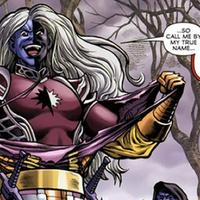 Christopher Eccleston will play Thor 2's villain, Malekith The Accursed! | Comic Books | Scoop.it