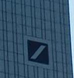 Bankenbarometer 2013 - Big-Win.de | Spedition | Scoop.it